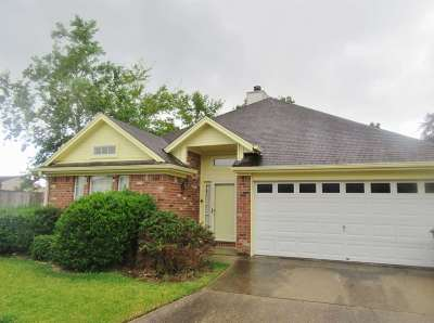Beaumont Condo/Townhouse For Sale: 1069 Green Meadow