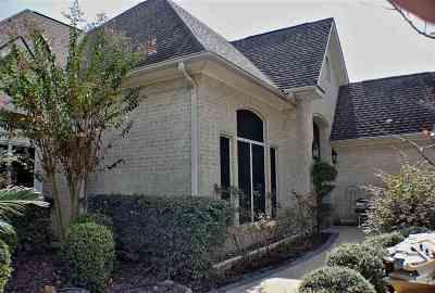 Beaumont Single Family Home For Sale: 12708 Balsa Lane