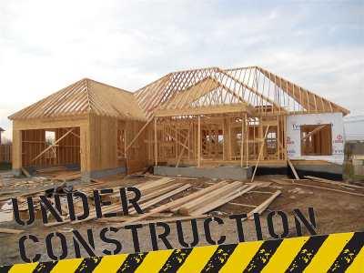 Kountze Single Family Home For Sale: 7470 Fm Rd 1293