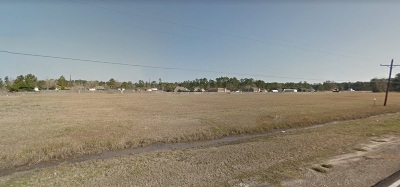 Vidor Commercial For Sale: Ih 10 W