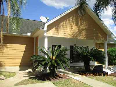 Vidor Single Family Home For Sale: 230 Robin