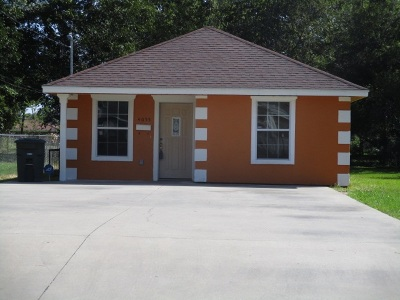 Beaumont Single Family Home For Sale: 4055 Usan Street