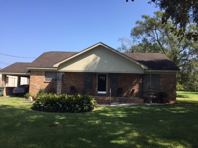 Beaumont Single Family Home For Sale: 995 Glendale St