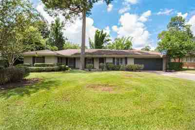 Beaumont Single Family Home For Sale: 985 21st Street