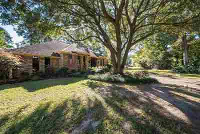 Beaumont Single Family Home For Sale: 5730 Wynden Way