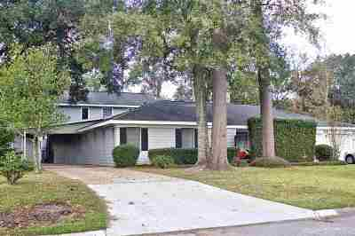 Beaumont Single Family Home For Sale: 775 Rankin
