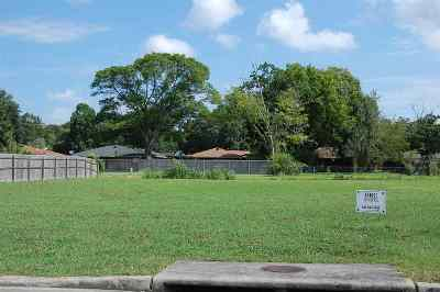 Beaumont Single Family Home For Sale: 5630 Kingswood Drive