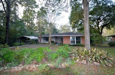 Lumberton Single Family Home For Sale: 130 Morris Dr