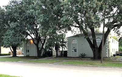 Beaumont Multi Family Home For Sale: 2465 Laurel