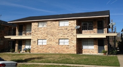 Beaumont Multi Family Home For Sale: 2070 Hazel