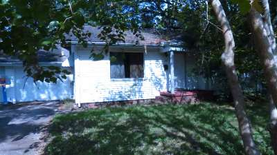 Beaumont Single Family Home For Sale: 680 Anchor