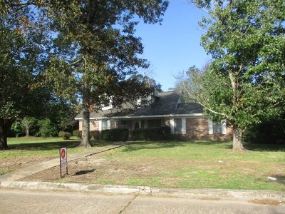 Vidor Single Family Home For Sale: 1965 Wexford