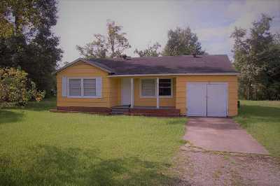 Beaumont Single Family Home For Sale: 1715 Rivercrest Street