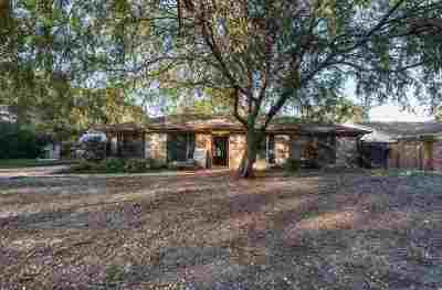 Beaumont Single Family Home For Sale: 12990 Larch