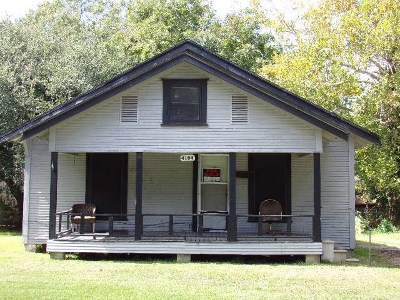 Beaumont Single Family Home For Sale: 4184 Grandberry St.