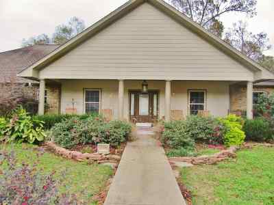 Beaumont Single Family Home For Sale: 7090 Carroll
