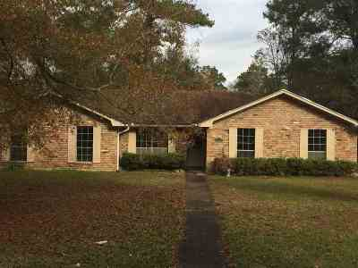 Beaumont Single Family Home For Sale: 13650 Rolling Hills
