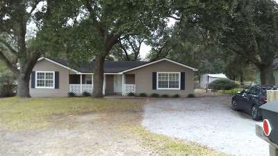 Beaumont Single Family Home For Sale: 386 N Meeker