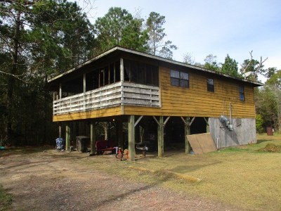 Vidor Single Family Home For Sale: 230 Lindberg