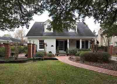 Beaumont Single Family Home For Sale: 805 22nd