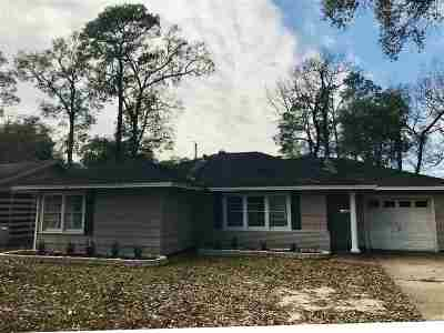 Beaumont Single Family Home For Sale: 765 Parson