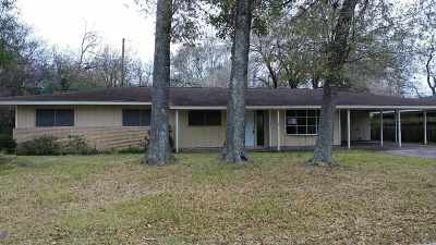 Beaumont Single Family Home For Sale: 154 Berkshire Lane