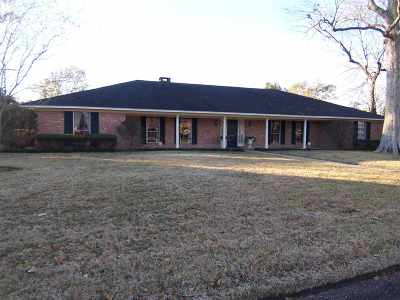 Beaumont Single Family Home For Sale: 3525 Crestwood
