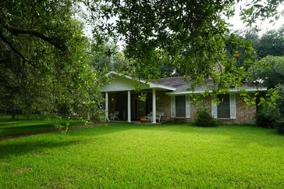 Beaumont Single Family Home For Sale: 11008 Wiggins Road