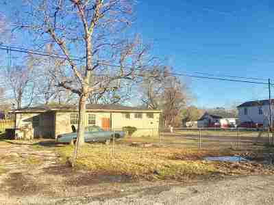 Beaumont Single Family Home For Sale: 3460 Elder