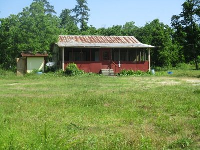 Vidor Single Family Home For Sale: 250 Crosby