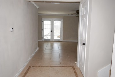 Beaumont Condo/Townhouse For Sale: 1212 N Major #11s