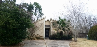 Beaumont Single Family Home For Sale: 5350 Heatherwood Dr