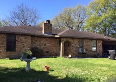 Nederland Single Family Home For Sale: 403 N 23rd Street