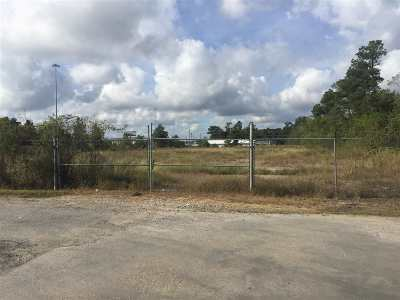 Vidor Commercial For Sale: 565 Ih 10
