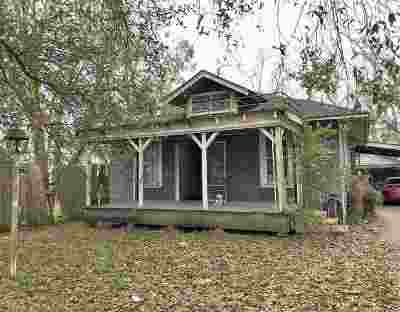 Beaumont Single Family Home For Sale: 4358 Kenneth Ave