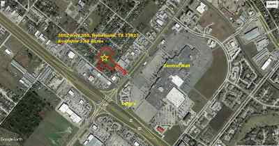 Residential Lots & Land For Sale: 3602 Hwy 365