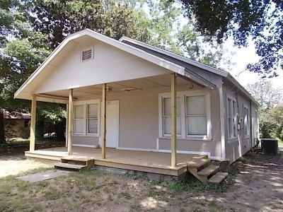 Vidor Single Family Home For Sale: 765 Azalea