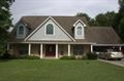 Beaumont Single Family Home For Sale: 8887 Swarner