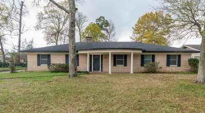 Beaumont Single Family Home For Sale: 5715 Regina Lane