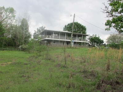 Vidor Single Family Home For Sale: 2700 Highway 1131