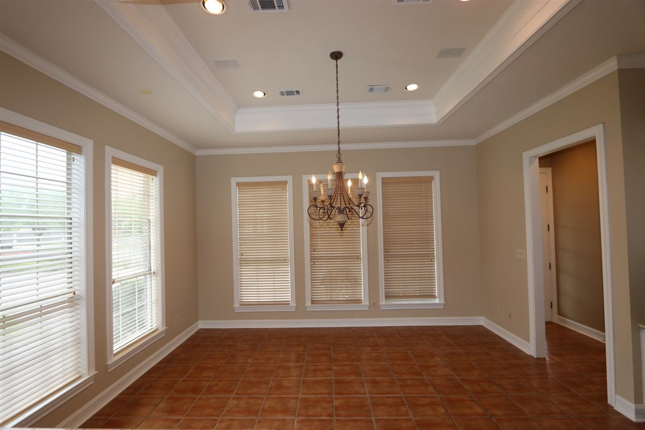 Listing: 5020 Littlewood Dr, Beaumont, TX.| MLS# 194862 | James McCrate |  RE/MAX One | 409 866 2020 | Beaumont Texas Homes For Sale