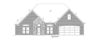 Lumberton Single Family Home For Sale: 280 Dana Street