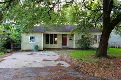 Beaumont Single Family Home For Sale: 560 24th St