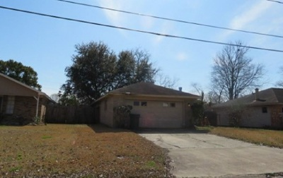 Beaumont Single Family Home For Sale: 9195 Gross
