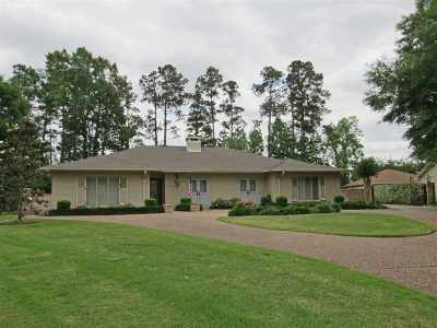 Beaumont Single Family Home For Sale: 6145 Wilchester