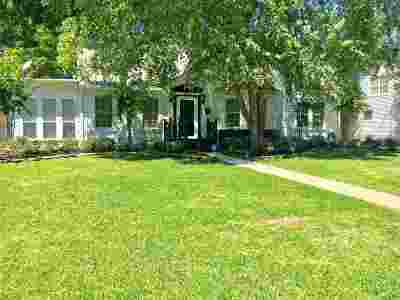 Beaumont Single Family Home For Sale: 575 21st St.