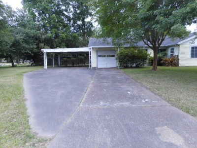 Beaumont Single Family Home For Sale: 3490 Minglewood Dr