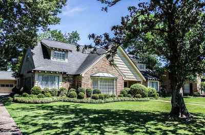 Beaumont Single Family Home For Sale: 1540 Infinity Ln
