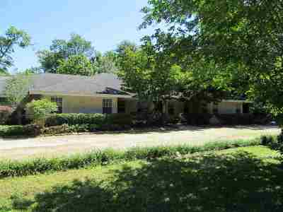 Beaumont Single Family Home For Sale: 1776 East Dr