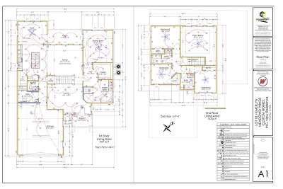 Port Arthur Single Family Home For Sale: 4407 Emerlyn Meadows